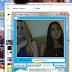 Rebeldes sirios se dejaron 'hackear' por sexys mujeres en Skype