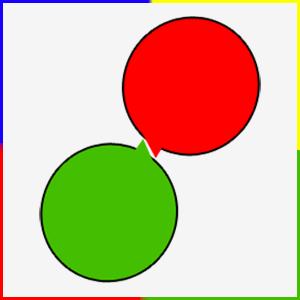 pecahan logo  tutorial89 - ANGKA 8
