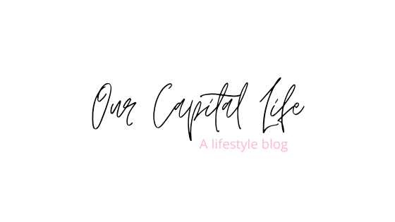 Our Capital Life