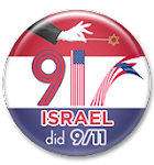 THIS IS AN OFFICIAL 'ISRAEL DID 9/11' SITE