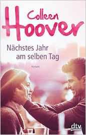 http://www.buecherwanderin.de/2017/03/rezension-hoover-colleen-nachstes-jahr_3.html