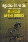 http://thepaperbackstash.blogspot.com/2012/08/murder-after-hours-by-agatha-christie.html