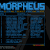 Morpheus - Automated Ettercap TCP/IP Hijacking Tool