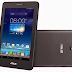 ASUS Fonepad 7 dual-SIM: Specs, Price and Availability in the Philipines