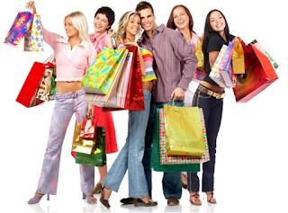en iyi hediyelik eşya alış veriş siteleri