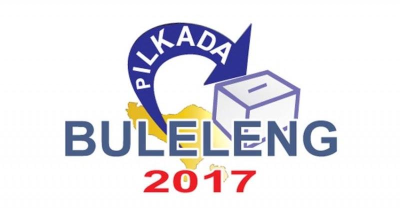 Hasil Quick Count Pilkada Kabupaten Buleleng - Hasil Quick ...