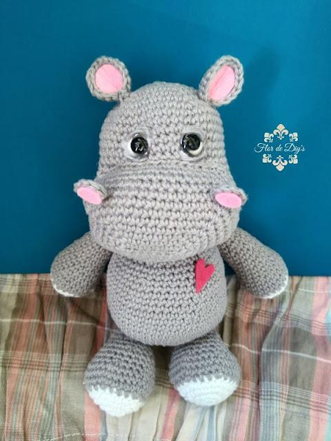 amigurimi-hipopotamo-pipo-flor-de-diys