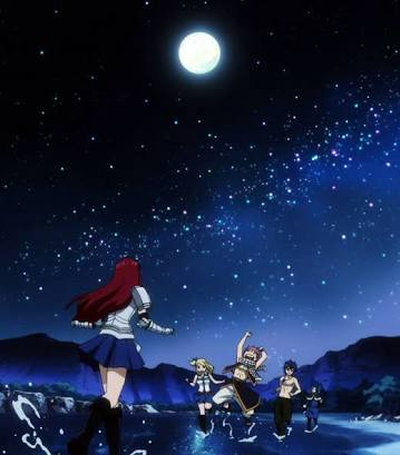 Download Ost Ending 3 Fairy Tail