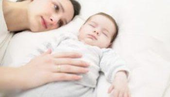 Nama  Nama Untuk Bayi Laki  Laki Yang Keren