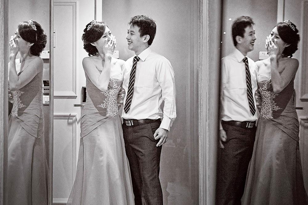 婚禮提親伴手禮媒人習俗禮俗程序求婚