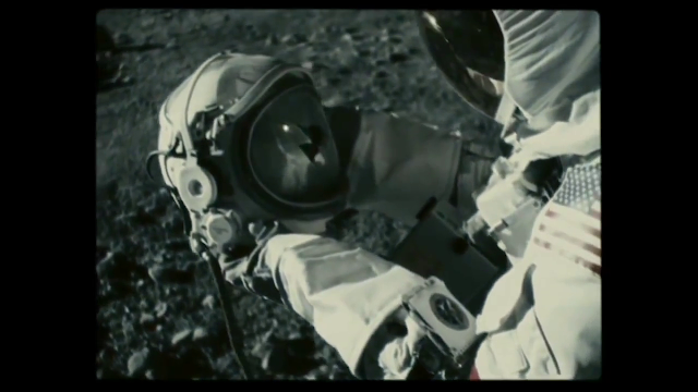 Apollo 18 Horror Space Expedition Films