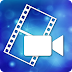 تطبيق CyberLink PowerDirector Video Editor 3.16.3 للاندرويد