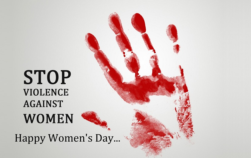 Happy-Womens-Day-Quotes– International Women's Day
