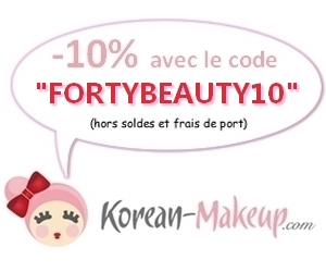 http://www.korean-makeup.com/recherche?controller=search&orderby=position&orderway=desc&search_query=skinfood&submit_search=