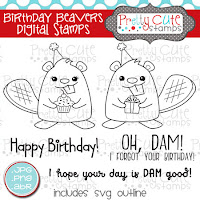 http://www.prettycutestamps.com/item_229/Birthday-Beavers-Digital-Stamps.htm