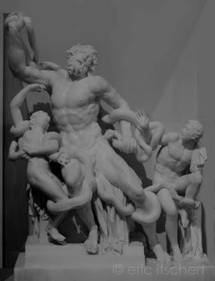 Joseph Chinard, Sculptures, Lyon, musée des beaux arts de Lyon,