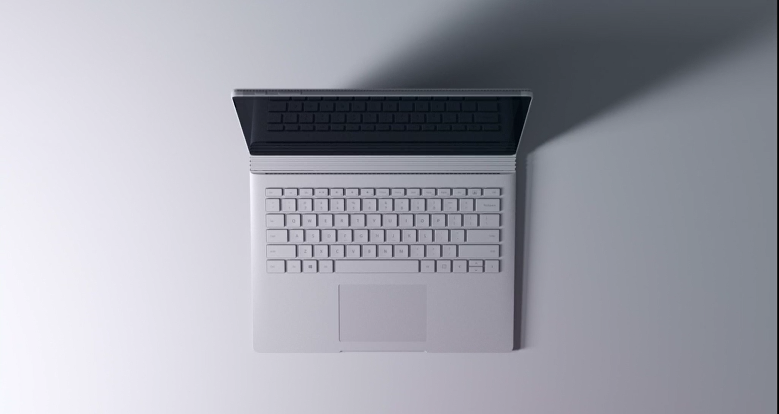 surface-book-white-whole-windows-10