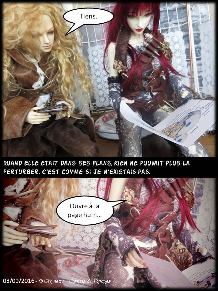 (C)arnets 2 Voyages: Siren curse (fin) - Page 15 Diapositive11