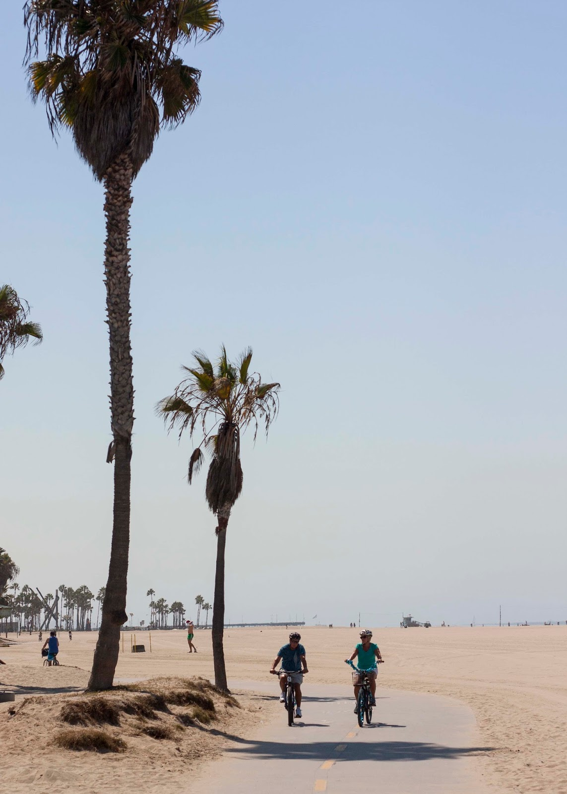 Speed Dating Los Angeles Azji