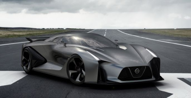 2018 Nissan GT-R New Review, Release Date, Price, News, Specs