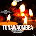 Download a NEW audio Tanzania All Stars-Tunawaombea | Mp3 Download