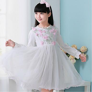 14 Model Baju Pesta Anak Princess Cantik dan Lucu