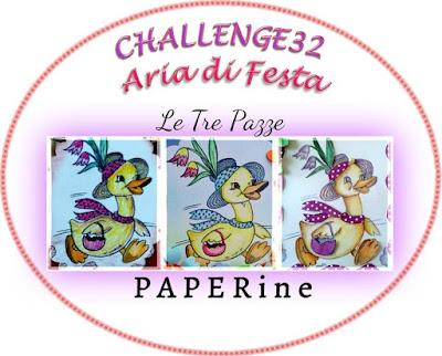 challenge#32
