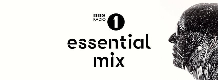 Stephan Bodzin Adds His Name To The Essential Mix List
