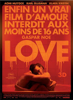 (18+) Love 2015 720p English BRRip Full Movie Download
