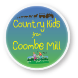 www.coombemille.com/category/country-kids