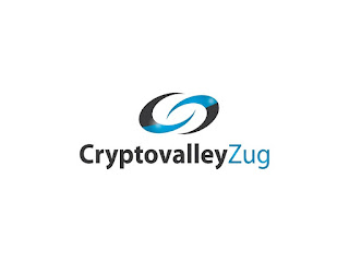 Buying Train Tickets In Switzerland From Crypto Valley With Bitcoin
