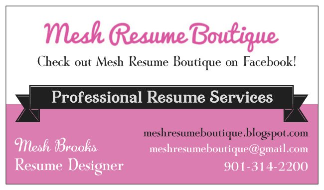 Mesh+Business+Card+PINK.jpg