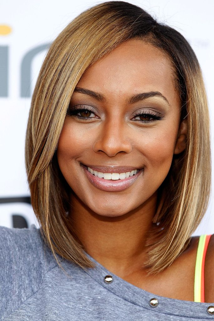 Prime Medium Hairstyles 61 Fun Styles To Make Medium Hair Fun Again Short Hairstyles For Black Women Fulllsitofus