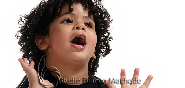 foto infantil fotografica