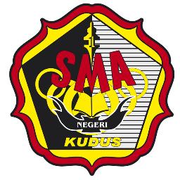 logo sma 1 kudus