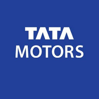 Tata Motors planning in 2019