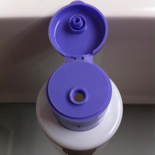 Resenha: Poderoso Shampoo Cauterizador Para Fios Frágeis e Sem Vida - Art Vitta