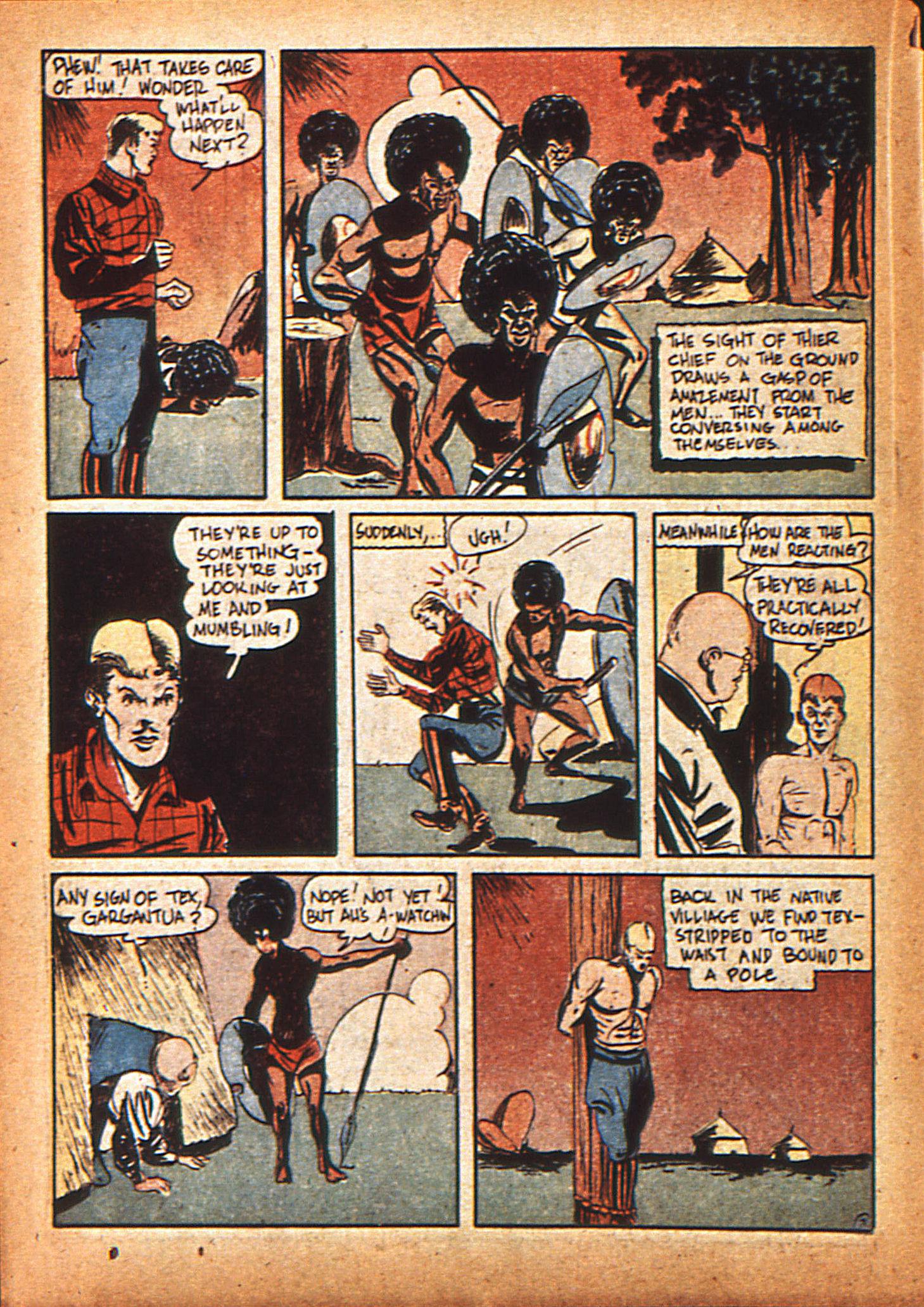 Action Comics (1938) 20 Page 41