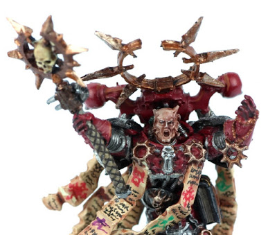 http://foureyed-monster.blogspot.com/2013/04/word-bearers-dark-apostle.html