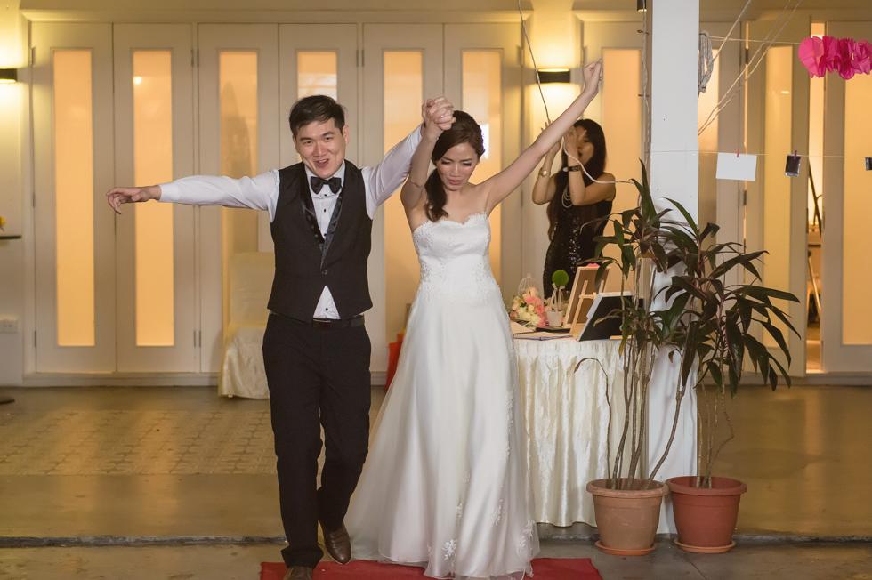 lone%2Bpine%2Bhotel%2B%2Cwedding%2BPhotographer%2CMalaysia%2Bwedding%2BPhotographer%2C%E7%84%B1%E6%9C%A8%E6%94%9D%E5%BD%B1069- 婚攝, 婚禮攝影, 婚紗包套, 婚禮紀錄, 親子寫真, 美式婚紗攝影, 自助婚紗, 小資婚紗, 婚攝推薦, 家庭寫真, 孕婦寫真, 顏氏牧場婚攝, 林酒店婚攝, 萊特薇庭婚攝, 婚攝推薦, 婚紗婚攝, 婚紗攝影, 婚禮攝影推薦, 自助婚紗