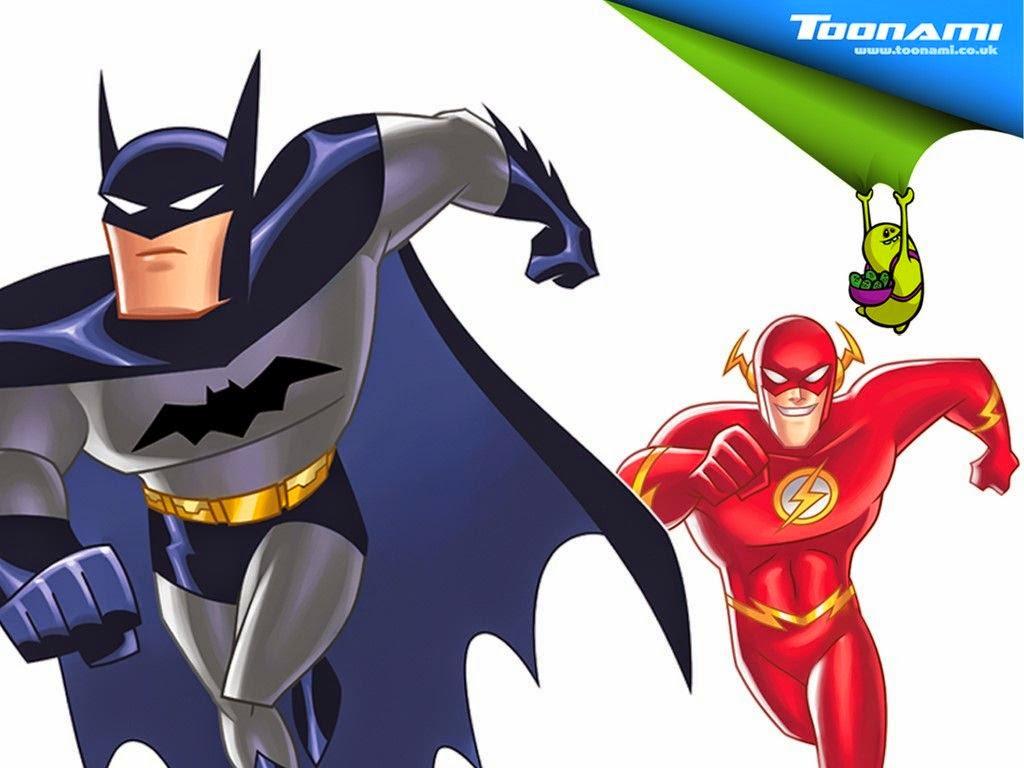 Para hacer invitaciones, tarjetas, marcos de fotos o etiquetas, para imprimir gratis de Cumpleaños de Batman.