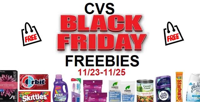 http://www.cvscouponers.com/2017/11/18-black-friday-freebies-at-cvs-3-days.html