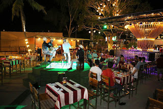 What to Entertain in Phu Quoc?