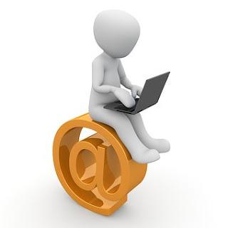 membuat akun gmail tanpa nomor hp