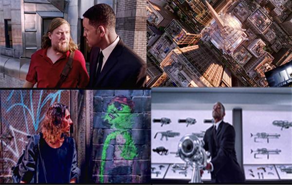 Movies Counter Padmawat 400 Mb: Men In Black Iii 2012 Hd Movie Free Download