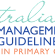 STI Management Guidelines for Primary Care