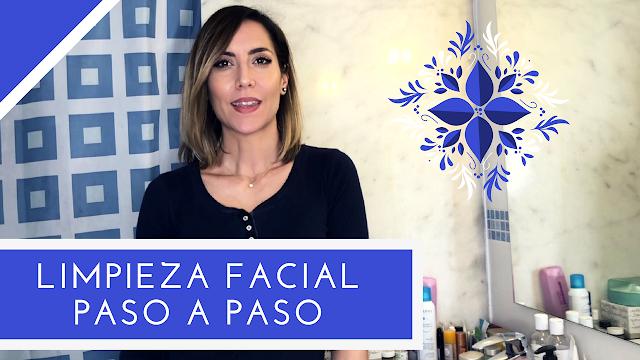 Fitness And Chicness-Limpieza Facial Completa y Cuidado de la Piel-1