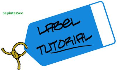 Cara Membatasi Jumlah Artikel Pada Label Blog