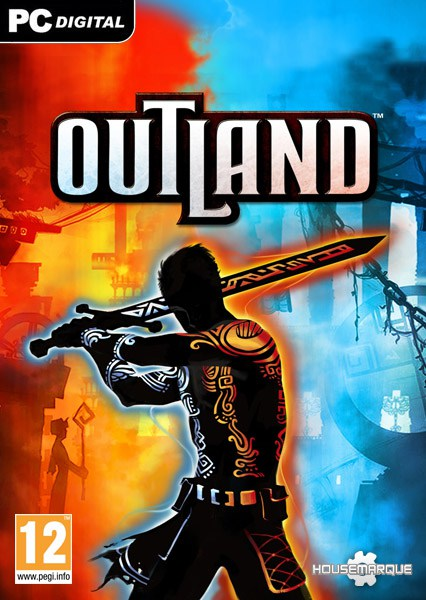 Outland-pc-game-download-free-full-version