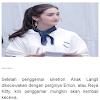 Ranty Maria Hengkang dari Sinetron Anak Langit Karena Suatu Alasan, Ini Dia Penggantinya!